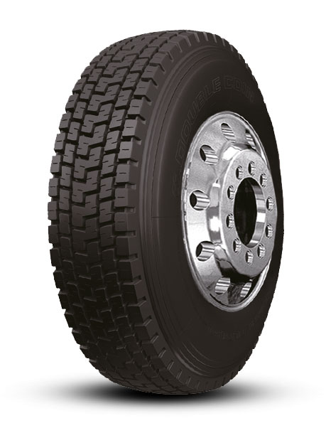 Double Coin RLB450